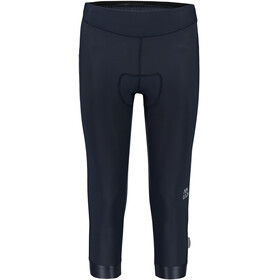 Maloja AlbrisM. 3/4 Chamois Bike Pants Women mountain lake